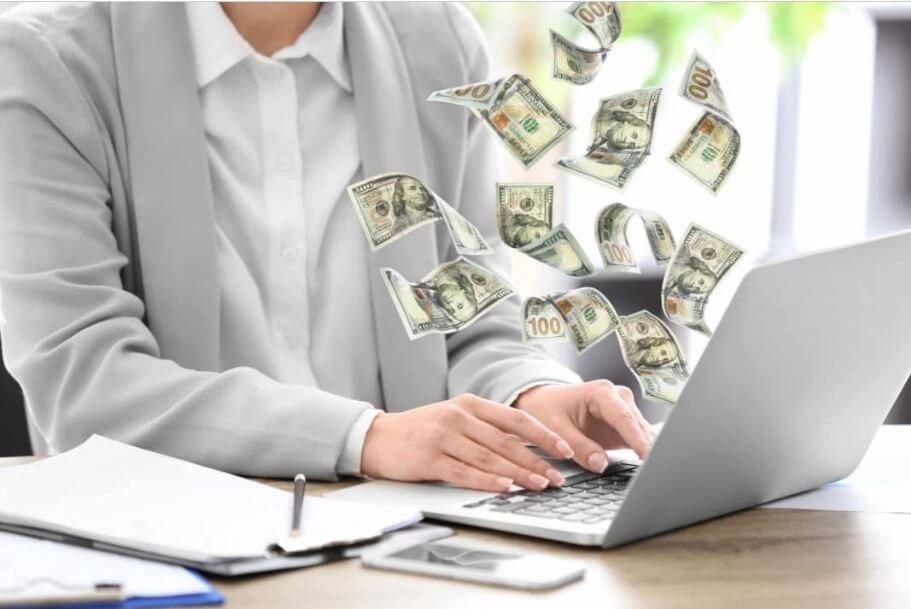 3 Situs Menulis Artikel di Bayar Sampai Jutaan Rupiah
