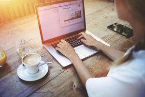 Inilah Cara Menulis Artikel SEO Untuk Menarik Pengunjung Website