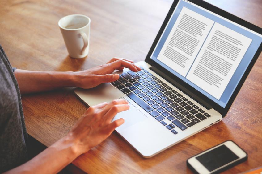 Jasa Penulis Artikel SEO di Jogja Semakin Dibutuhkan Saat ini