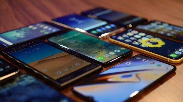 5 Hal yang Harus diperhatikan Saat Membeli Smartphone