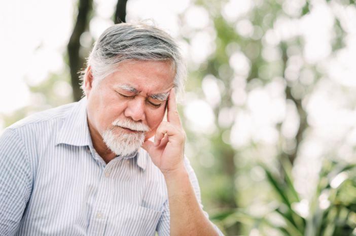Kenali Segala Hal Tentang Demensia Sebelum Terlambat