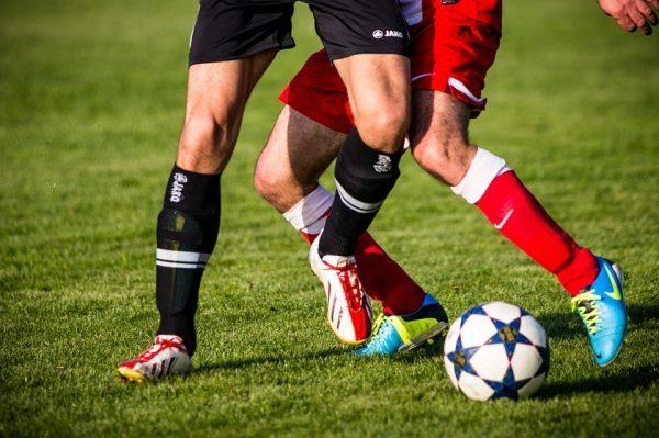 Penggemar Bola Terbaru Perlu Mengetahui Beberapa Istilah Ini