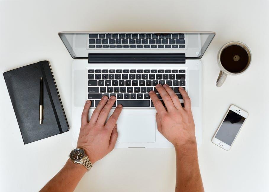 Memilih Rekomendasi Jasa Penulis Artikel Terpercaya Nomor Satu