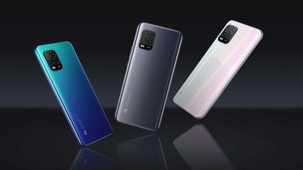 Rekomendasi 5 HP Xiaomi Terbaru buat Kamu!
