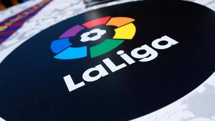 Mengapa Nama CR7 Tidak Ada Di Daftar Pemain Legendaris Liga Spanyol